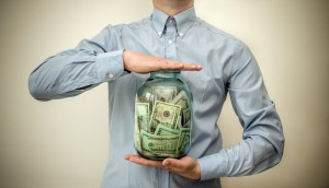 Euler Hermes: nastąpił globalny wzrost niewypłacalności dużych firm