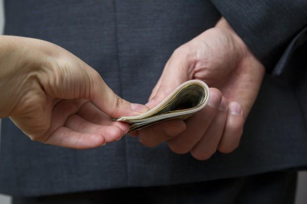 Prezes ARiMR: złożono już ok. 80 tys. wniosków o dopłaty bezpośrednie