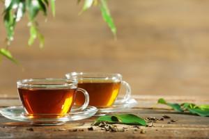 Ahmad Tea: Rośnie świadomość konsumentów na temat herbaty (wywiad)