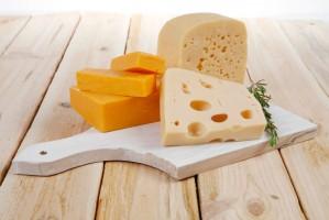 OSM Kosów Lacki: Food Show wyrasta na znaczącą imprezę targową dla branży HoReCa