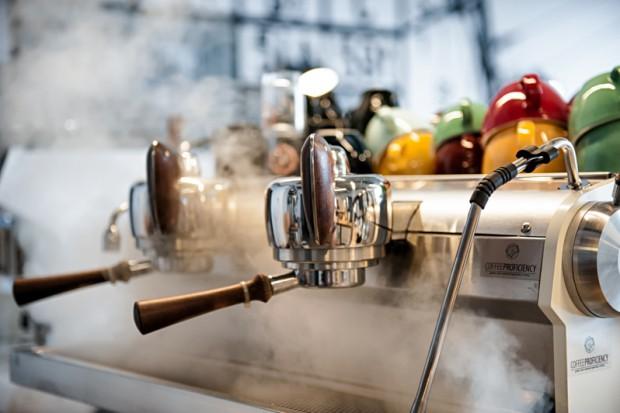 Produkcja kaw najwyższej jakości wyraźnie rośnie z każdym rokiem (wywiad)