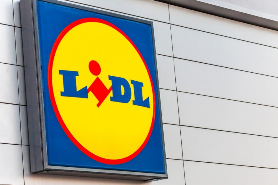 Lidl otwiera pierwszy sklep w Łowiczu i w Bielanach Wrocławskich