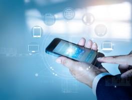MAKRO Polska rozwija swoją aplikację na smartfony