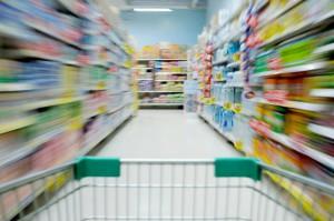 Carrefour: Rośnie popularność produktów prozdrowotnych i praktycznych