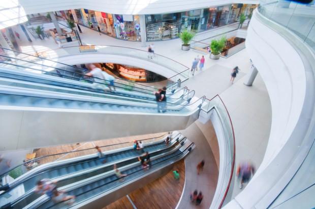 PRCH: Najbliższe miesiące będą okresem chaosu komunikacyjnego w handlu