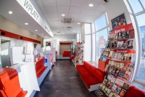 Poczta Polska zarobiła w ubiegłym roku 115 mln zł na sprzedaży książek