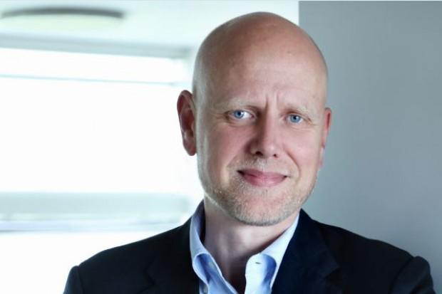 Szef Grupy Toms: nowa inwestycja w Polsce to jedna z największych inwestycji grupy w ostatnich latach