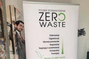 Food Show 2018: Zero Waste w debacie o marnowaniu żywności