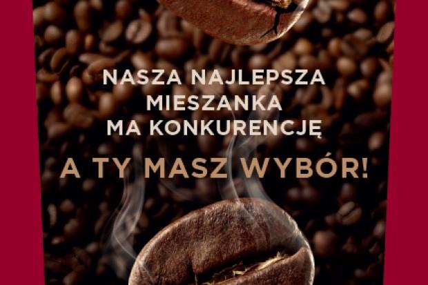 Costa Coffee wprowadza kawy z ziaren z Peru