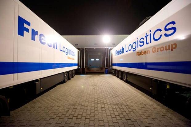 Rosnące oczekiwania jakościowe wyznaczają trendy rynkowe w logistyce