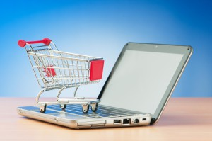 Carrefour: Nasz sklep internetowy będzie otwarty w niedziele wolne od handlu