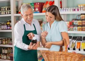 IOPK: Zakaz handlu w niedziele jest szansą dla małych rodzinnych sklepów