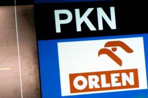 PKN Orlen o zakazie handlu w niedziele: Nie planujemy istotnych zmian w ofercie