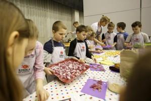 Zdjęcie numer 14 - galeria: Food Show 2018 - ruszyło wielkie święto kulinarne w Katowicach! Zapraszamy! (wideo + fotorelacja)