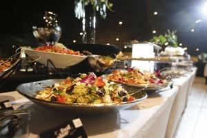 Zdjęcie numer 6 - galeria: Za nami MEGAWieczór Kulinarny (wideo + foto)