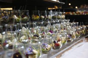 Zdjęcie numer 7 - galeria: Za nami MEGAWieczór Kulinarny (wideo + foto)