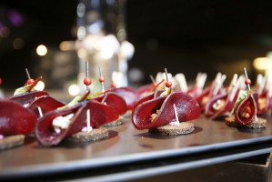 Zdjęcie numer 9 - galeria: Za nami MEGAWieczór Kulinarny (wideo + foto)