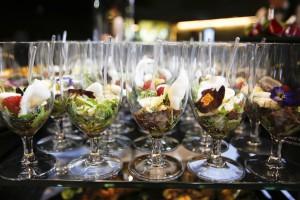 Zdjęcie numer 10 - galeria: Za nami MEGAWieczór Kulinarny (wideo + foto)