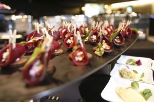 Zdjęcie numer 11 - galeria: Za nami MEGAWieczór Kulinarny (wideo + foto)
