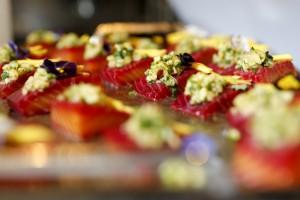 Zdjęcie numer 13 - galeria: Za nami MEGAWieczór Kulinarny (wideo + foto)