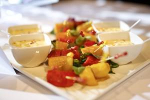 Zdjęcie numer 15 - galeria: Za nami MEGAWieczór Kulinarny (wideo + foto)
