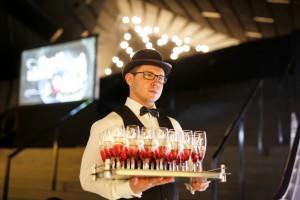 Zdjęcie numer 18 - galeria: Za nami MEGAWieczór Kulinarny (wideo + foto)