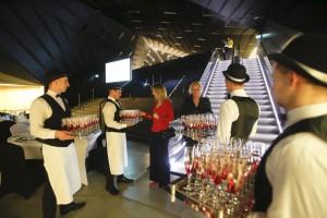 Zdjęcie numer 19 - galeria: Za nami MEGAWieczór Kulinarny (wideo + foto)