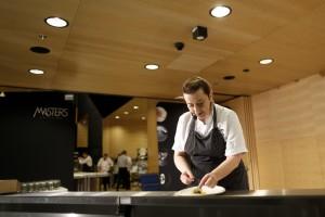 Zdjęcie numer 29 - galeria: Za nami MEGAWieczór Kulinarny (wideo + foto)