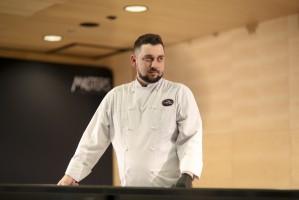 Zdjęcie numer 38 - galeria: Za nami MEGAWieczór Kulinarny (wideo + foto)