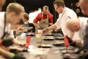 Zdjęcie numer 41 - galeria: Za nami MEGAWieczór Kulinarny (wideo + foto)