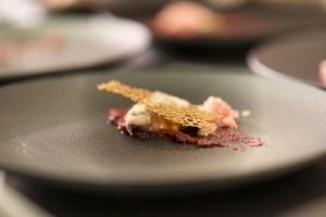 Zdjęcie numer 42 - galeria: Za nami MEGAWieczór Kulinarny (wideo + foto)