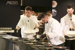 Zdjęcie numer 43 - galeria: Za nami MEGAWieczór Kulinarny (wideo + foto)