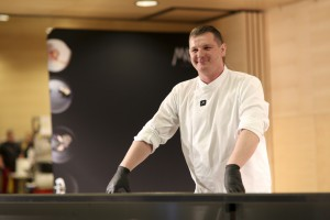Zdjęcie numer 45 - galeria: Za nami MEGAWieczór Kulinarny (wideo + foto)