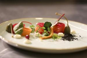 Zdjęcie numer 46 - galeria: Za nami MEGAWieczór Kulinarny (wideo + foto)