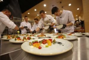 Zdjęcie numer 48 - galeria: Za nami MEGAWieczór Kulinarny (wideo + foto)