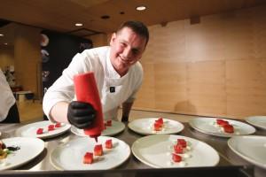 Zdjęcie numer 52 - galeria: Za nami MEGAWieczór Kulinarny (wideo + foto)