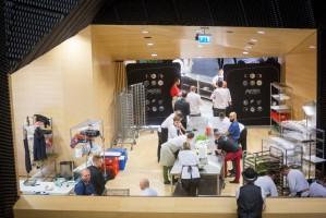 Zdjęcie numer 56 - galeria: Za nami MEGAWieczór Kulinarny (wideo + foto)