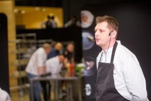 Zdjęcie numer 55 - galeria: Za nami MEGAWieczór Kulinarny (wideo + foto)