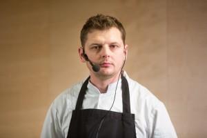 Zdjęcie numer 62 - galeria: Za nami MEGAWieczór Kulinarny (wideo + foto)
