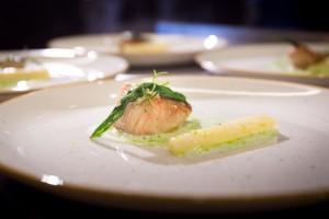 Zdjęcie numer 68 - galeria: Za nami MEGAWieczór Kulinarny (wideo + foto)
