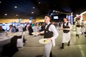 Zdjęcie numer 70 - galeria: Za nami MEGAWieczór Kulinarny (wideo + foto)
