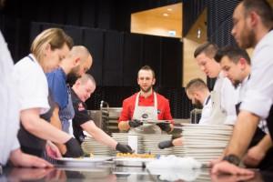 Zdjęcie numer 75 - galeria: Za nami MEGAWieczór Kulinarny (wideo + foto)