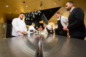 Zdjęcie numer 76 - galeria: Za nami MEGAWieczór Kulinarny (wideo + foto)