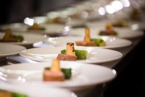 Zdjęcie numer 80 - galeria: Za nami MEGAWieczór Kulinarny (wideo + foto)