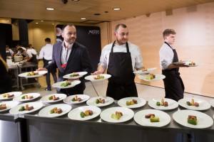 Zdjęcie numer 82 - galeria: Za nami MEGAWieczór Kulinarny (wideo + foto)