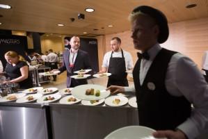 Zdjęcie numer 83 - galeria: Za nami MEGAWieczór Kulinarny (wideo + foto)