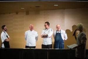 Zdjęcie numer 91 - galeria: Za nami MEGAWieczór Kulinarny (wideo + foto)