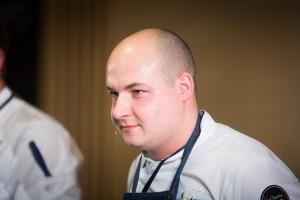 Zdjęcie numer 93 - galeria: Za nami MEGAWieczór Kulinarny (wideo + foto)