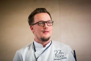 Zdjęcie numer 98 - galeria: Za nami MEGAWieczór Kulinarny (wideo + foto)