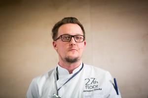 Zdjęcie numer 100 - galeria: Za nami MEGAWieczór Kulinarny (wideo + foto)